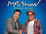 Mr. Show With Bob and David: It's Perfectly Understandishable