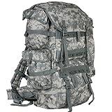 Fox Outdoor Products CFP-90 Ranger Pack, Terrain Digital