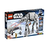 LEGO Star Wars 8129: AT-AT Walker
