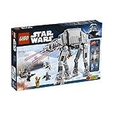LEGO 8129 AT-AT Walker レゴ スターウォーズ 並行輸入