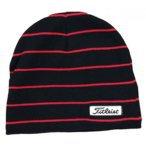 Top 5 Best titleist beanie for sale 2016  719dcb6c53bc