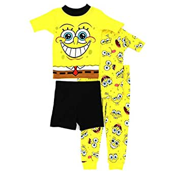 Enjoy free shipping and easy returns every day at Kohl's. Find great deals on Boys Kids SpongeBob SquarePants Swimsuits at Kohl's today!