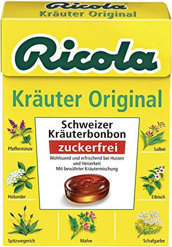 ricola-krauter-original-ohne-zucker-5er-pack-5-x-50-g