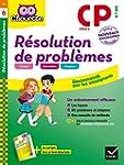 R�solution de probl�mes CP