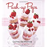 Push-up Pops ~ Courtney Dial Whitmore