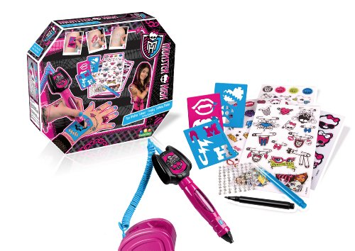 canal-toys-06011-maquillage-mon-atelier-tatous-monster-high