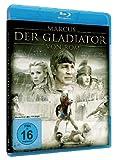 Image de Marcus - der Gladiator Von Rom [Blu-ray] [Import allemand]