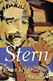 img - for Stern book / textbook / text book