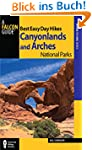 Best Easy Day Hikes Canyonlands and A...