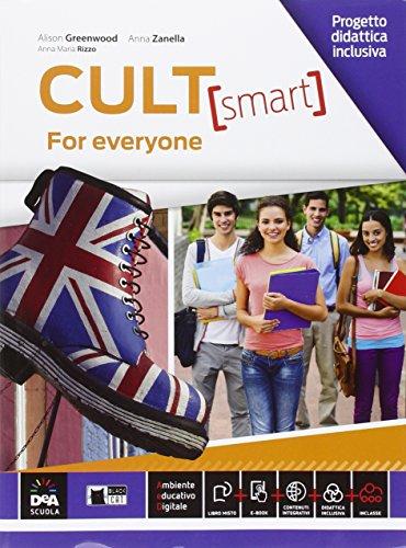 cult-smart-for-everyone-per-le-scuole-superiori