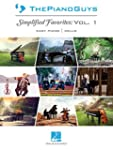 The Piano Guys - Simplified Favorites...