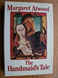 The Handmaid's Tale (0771008139) by Margaret Atwood
