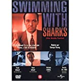 Swimming with sharkspar Kevin Spacey