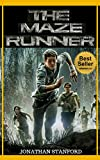 The Maze Runner: 46 Facts you din't know!