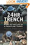 24hr Trench: A Day in the Life of a F...