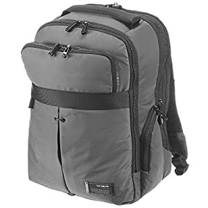 Samsonite Cityvibe Laptop Backpack dp BEVILMNU