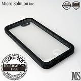 PROOF CASE 防水-塵-雪・耐衝撃性ケース (iPhone 6 - 4.7