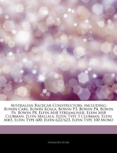 articles-on-australian-racecar-constructors-including-bowin-cars-bowin-koala-bowin-p3-bowin-p4-bowin