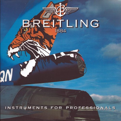 breitling-chronolog-3-instruments-for-professionals