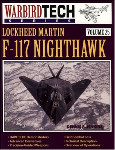 lockheed-martin-f-117-nighthawk-warbird-tech