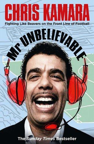 Mr Unbelievable