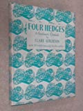 img - for Four Hedges. A Gardener's Chronicle book / textbook / text book