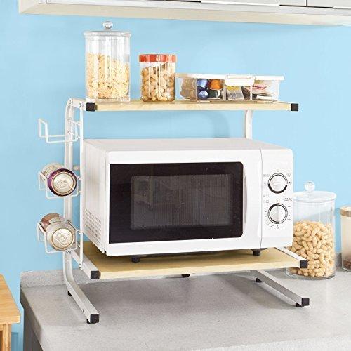 sobuyr-soporte-para-microondas-estante-estanteria-de-cocina-miniestante-so-frg092-n