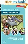 smart und mobil: Digitale Kommunikati...