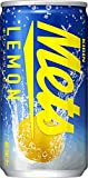 キリン メッツ レモン 缶 (190ml×20本)
