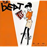 BPM: The Very Best of The Beatby The Beat