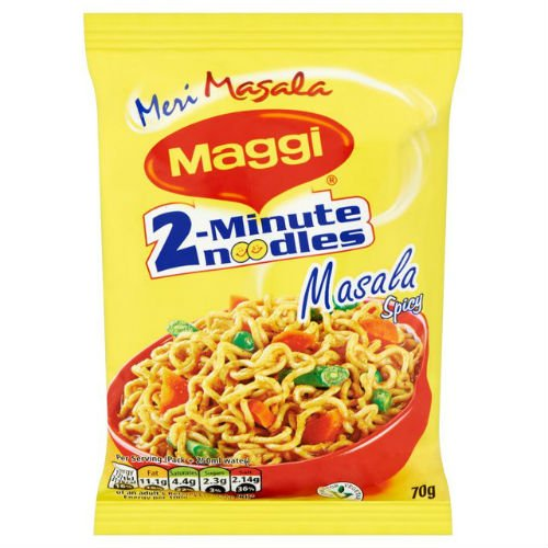 maggi-2-minute-noodles-masala-70g-case-of-16