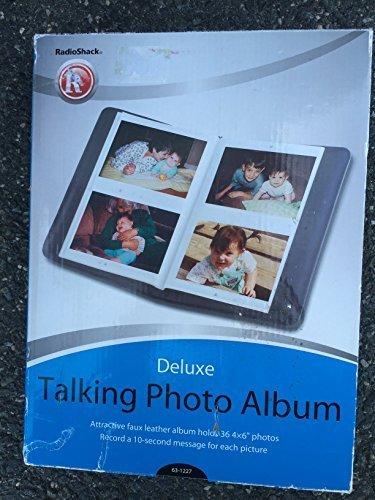 radioshack-deluxe-talking-photo-album-holds-36-4-x-6-photos-by-radioshack