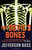 ISBN: 1847249310 - The Devil's Bones: A Body Farm Thriller (Body Farm Thriller 3)