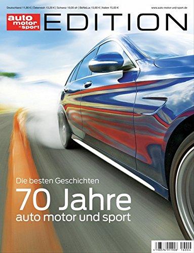 auto-motor-und-sport-edition-70-jahre-auto-motor-und-sport