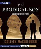 The Prodigal Son: A Carmine Delmonico Mystery