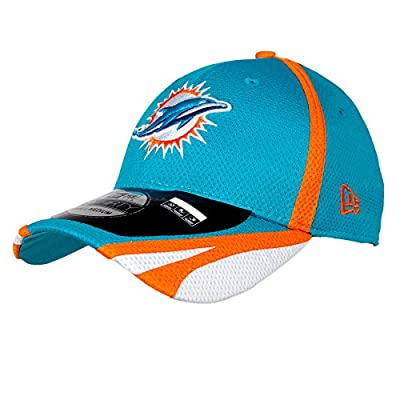 NFL New Era 2014 Team Training 3930 Cap