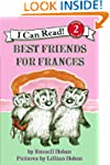 Best Friends for Frances (I Can Read!...
