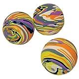 ➻ Peek-A-Prize Balls ➻