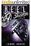 Reel Sharpe (Reel Series Book 1)