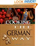 Cooking the German Way (Easy Menu Eth...