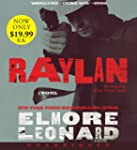 Raylan Unabridged Low Price Cd: A Novel