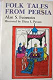 img - for Folk Tales from Persia book / textbook / text book