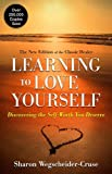 img - for Learning to Love Yourself, Revised & Updated: Finding Your Self-Worth book / textbook / text book