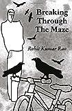Breaking Through the Maze: 1