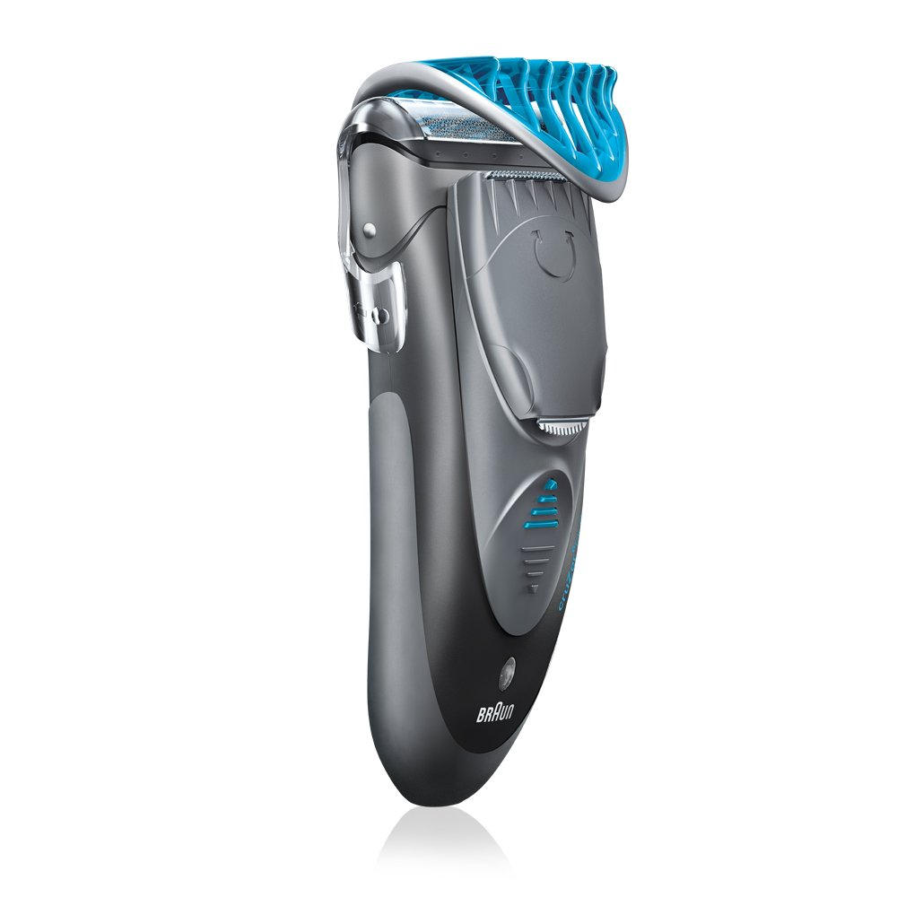 Braun Cruzer6 Face Men's Shaver