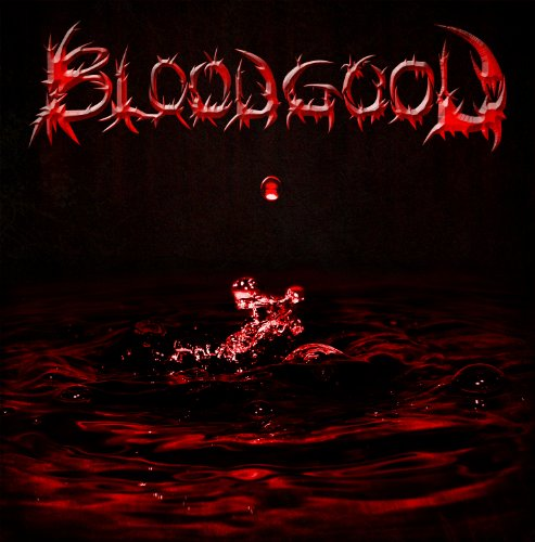 Bloodgood (Collector's Edition)