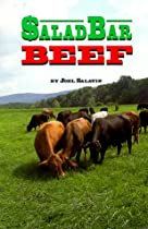 Salad Bar Beef | Natural Farming