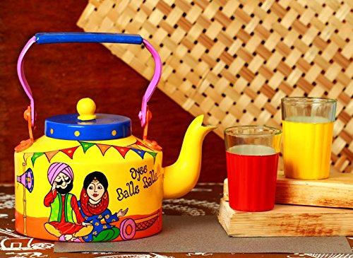 a-krazy-mug-balle-balle-oyee-hand-indian-teekessel-geschenk-tischdekoration-mit-zwei-glas-set-lackie