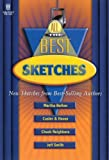 img - for All the Best Sketches book / textbook / text book