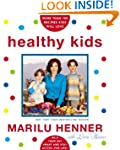 Healthy Kids: Help Them Eat Smart and...